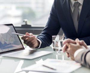 Pretoria business plan with ICQ Africa