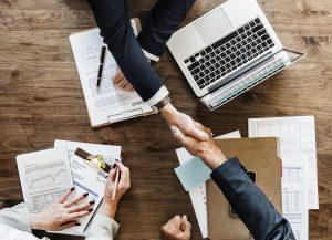 Consulting-Companies-Montana-Pretoria.jpg
